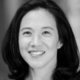 Passion and Perseverance: Angela Duckworth&rsquo;s <em>Grit</em> Hits Stores Today
